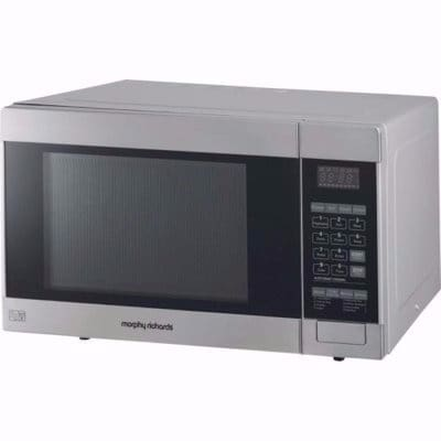 /2/3/23L-Combination-Microwave-Oven-with-Grill---Stainless-Steel-5406276.jpg