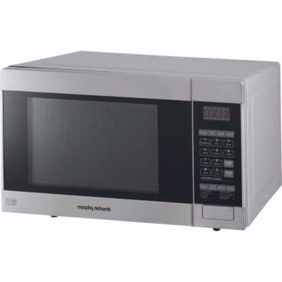 /2/3/23L-Combination-Microwave-Oven-with-Grill---Stainless-Steel-6422396.jpg