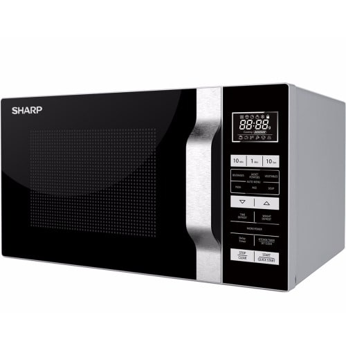 /2/3/23L-Touch-Control-Digital-Microwave-with-Grill---Silver-Black---R-760SLM-7840840.jpg