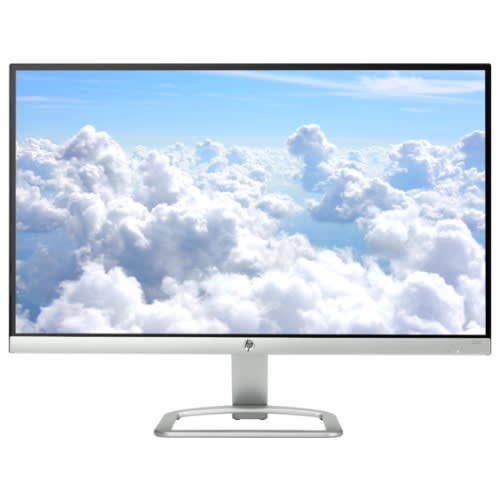 23er 23-inch Display Monitor