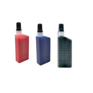 /2/3/23ml-Drawing-Ink---Black-Blue-Red-7405615.jpg