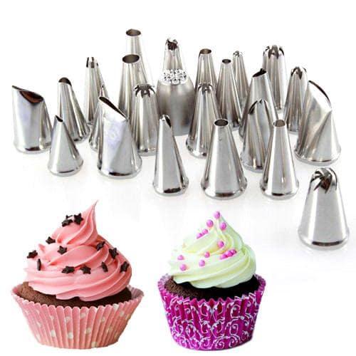 /2/3/23pcs-Tools-Set-Icing-Piping-Nozzles-Cake-Decorator-Pastry-Tips-7828267_1.jpg