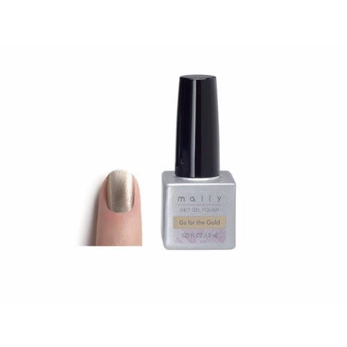 /2/4/24-7-Gel-Polish-Nail-Color---Go-for-Gold-5699988.jpg