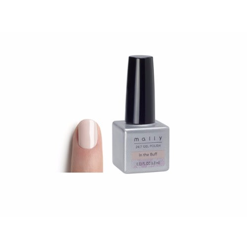 /2/4/24-7-Gel-Polish-Nail-Color---In-the-Buff-5505518.jpg