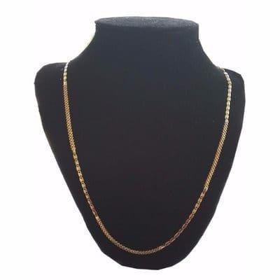 /2/4/24-Carpet-Necklace---Gold-7323893.jpg