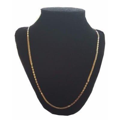 /2/4/24-Carpet-Necklace-for-Men---Gold-6911688.jpg