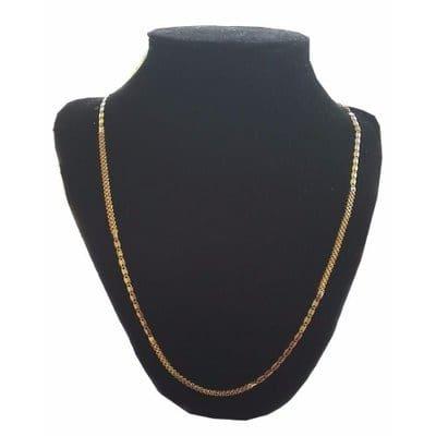 /2/4/24-Carpet-Necklace-for-Men---Gold-6933752.jpg