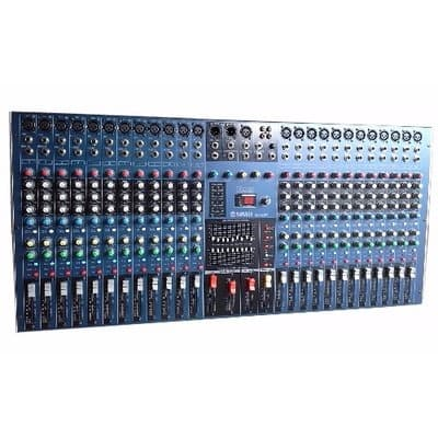 /2/4/24-Channel-Mixer-7300508.jpg