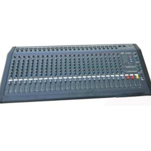 /2/4/24-Channels-Mixer---IMC-2406---24-Microphone-Port-7050119.jpg