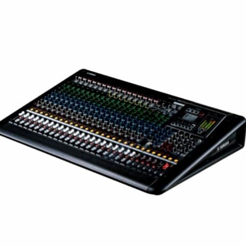 /2/4/24-Channels-Mixer---MG24-7580805.jpg