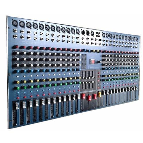 /2/4/24-Channels-Mixer-6275042_1.jpg