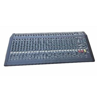 /2/4/24-Channels-Mixer-7877707_1.jpg
