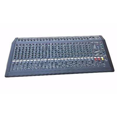 /2/4/24-Channels-Powered-Mixer-7879879.jpg
