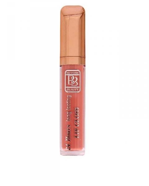 /2/4/24-Hour-Matte-Lip-Gloss---No-26-Nude-4077713_1.jpg