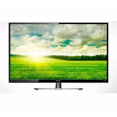 /2/4/24-LED-HD-TV---D33-7791365.jpg