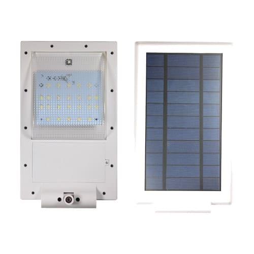 /2/4/24-LED-Super-Bright-Solar-Light-7709024_1.jpg