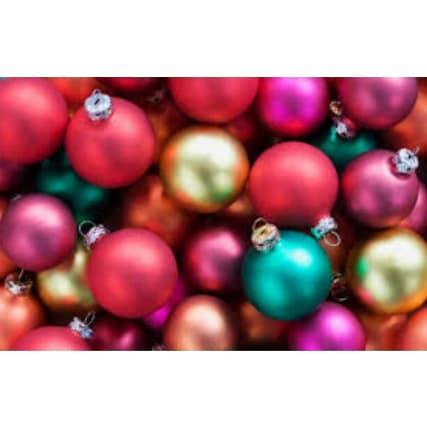 /2/4/24-Multicolour-Christmas-Balls-8007334.jpg
