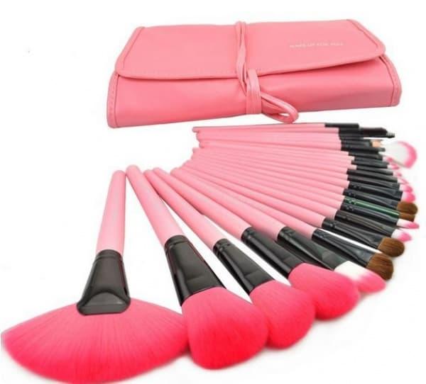 /2/4/24-Pcs-Professional-Makeup-Brushes-Eyebrow---Pink--6928832_1.jpg