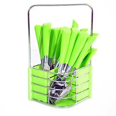/2/4/24-Piece-Cutlery-Set-with-Caddy---Green-7531785_2.jpg