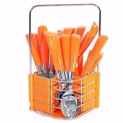 /2/4/24-Piece-Cutlery-Set-with-Caddy---Orange-5009146.jpg