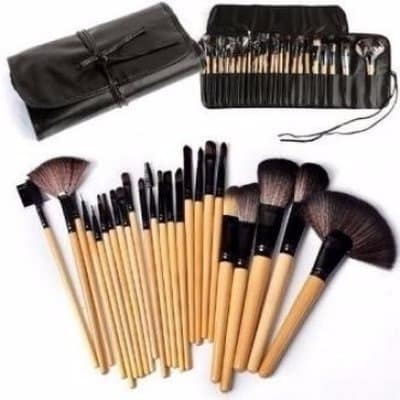 /2/4/24-Piece-Make-Up-Brush-Set-6721165_13.jpg