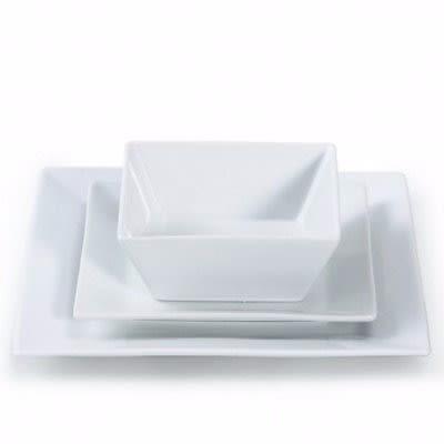 /2/4/24-Pieces-Dinner-Set-7763743.jpg