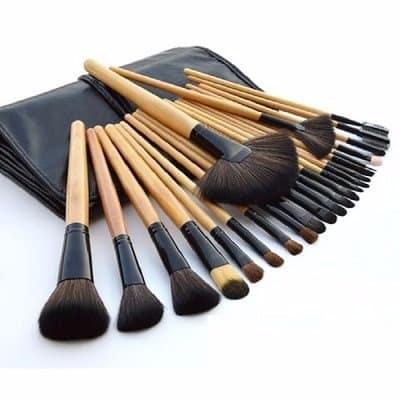 /2/4/24-Pieces-Original-Makeup-Brush-Set-Free-Brush-Bag-5593704_9.jpg