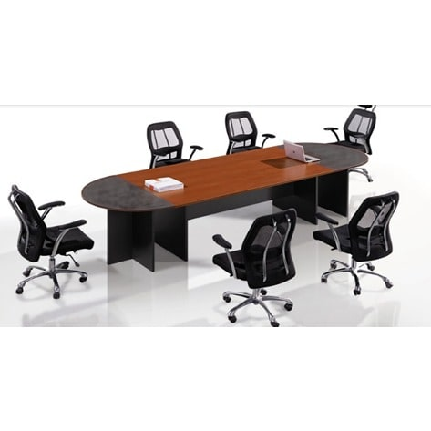 /2/4/24-Seater-Conference-Table-6652708_1.jpg