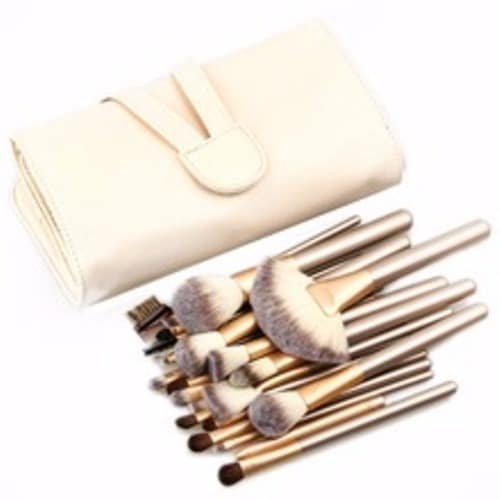 /2/4/24-pcs-Makeup-Brushes-Set---Beige-with-Leather-Pouch-7922923.jpg