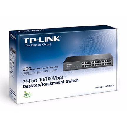 /2/4/24-port-10-100Mbps-Desktop-Rackmount-Switch-TL-SF1024D-7523829_2.jpg