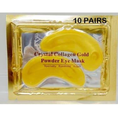 /2/4/24K-Crystal-Collagen-Gold-Eye-Mask--8082652_1.jpg