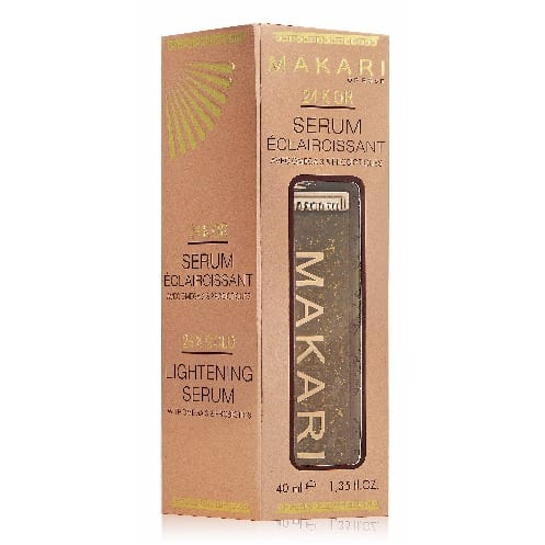 /2/4/24K-Gold-Lightening-Serum-5531290_8.jpg