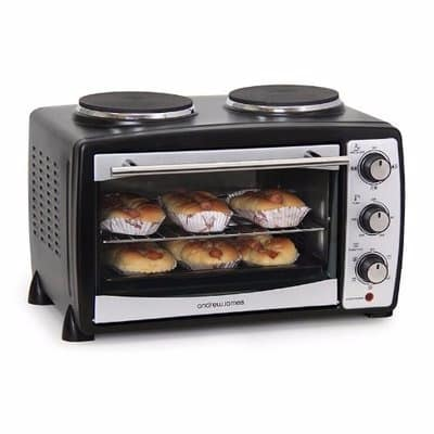 /2/4/24L-Oven-with-Double-Hotplate-5008043.jpg