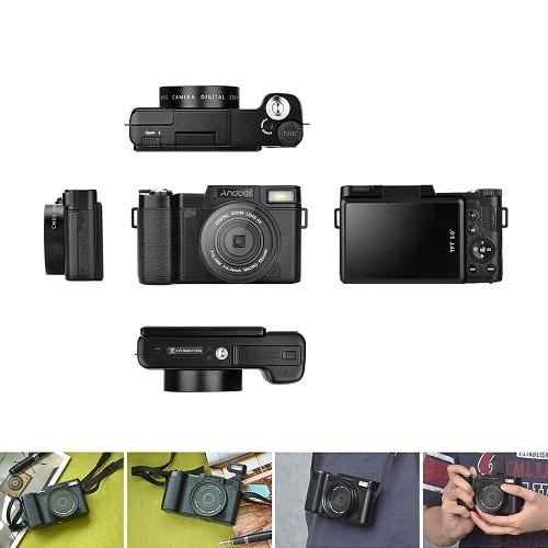 /2/4/24Mp-4x-Zoom-Full-HD-1080P-Professional-Digital-Camera-7878835.jpg