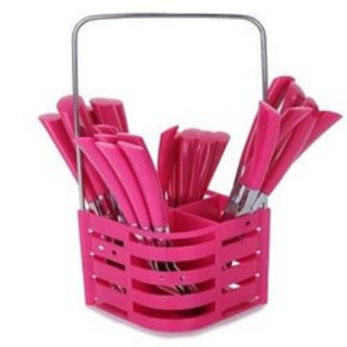 /2/4/24Pcs-Colorful-Handle-Cuttlery-Set-with-Cutlery-Holder-7531972_2.jpg