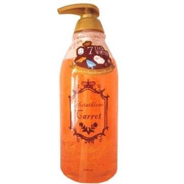 /2/4/24k-Active-Gold-Glutathione-Carrot-Whitening-Shower-Gel---1200ml-7897494.jpg