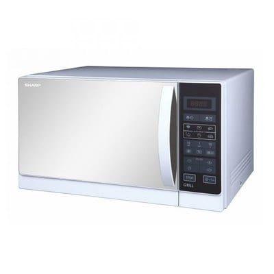 /2/5/25-Liters-Microwave-Oven-5040433.jpg
