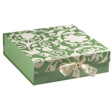 /2/5/25-Pieces-Folding-Rigid-Box--Large---Kalissto-Green-8079767_1.jpg