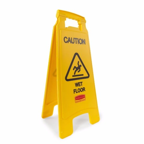 /2/5/25-x-12-2-Sided-Yellow-Caution-Safety-Wet-Floor-Sign-7627810_1.jpg