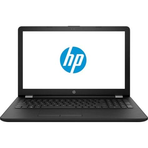 /2/5/250-G5---Intel-Core-i3--4GB-RAM---500GB-HDD---Windows-10-Laptop-Bag-7897515_1.jpg
