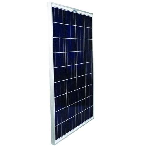 /2/5/250Watt-Polycrystaline-Solar-Panel-7547123_2.jpg