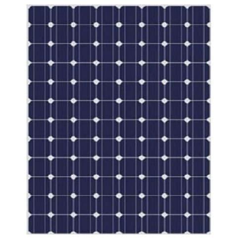 /2/5/250Watts-Solar-Panel-Mono-7927686.jpg