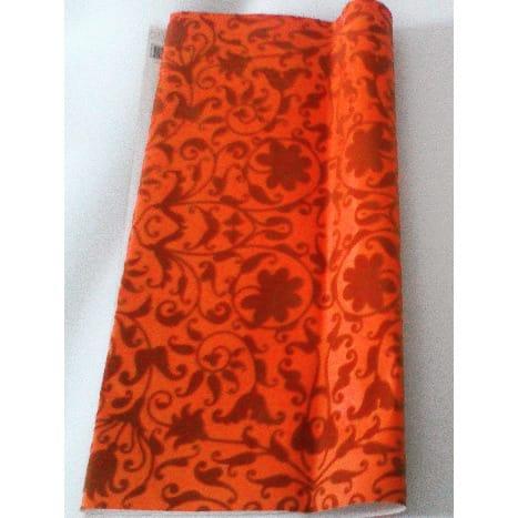 /2/5/250pcs-of-Gift-Wrap---1-Carton---Kalisto-Orange-7735833.jpg