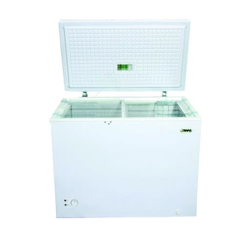 Hisense Chest Freezer - 310 Litres - FRZ-FC-440SHF   Konga