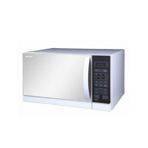 /2/5/25L-Grill-Microwave-Oven-7077346.jpg