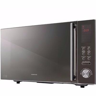 /2/5/25L-Microwave-Oven---K25MMS14-5834269_1.jpg