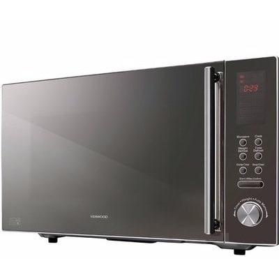 /2/5/25L-Microwave-Oven---K25MMS14-5952537.jpg