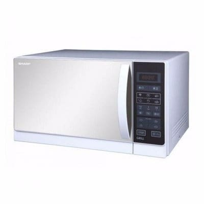 /2/5/25L-Microwave-Oven-And-Grill---2-In-1-6580680_1.jpg