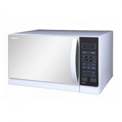 /2/5/25L-Microwave-Oven-and-Grill---2-In-1-5166101.jpg