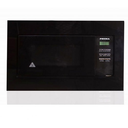 /2/5/25L-Microwave-Oven-with-Grill---Black-7570400_2.jpg